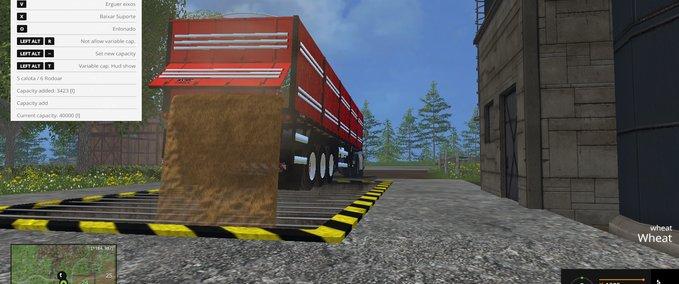 grain-tank-random-line-r