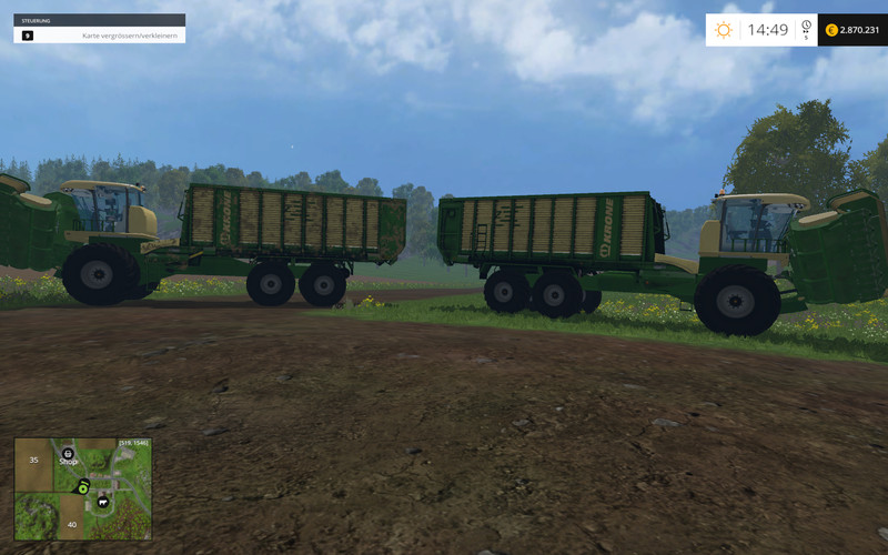 krone-big-l500-prototype-v1-alpha-2