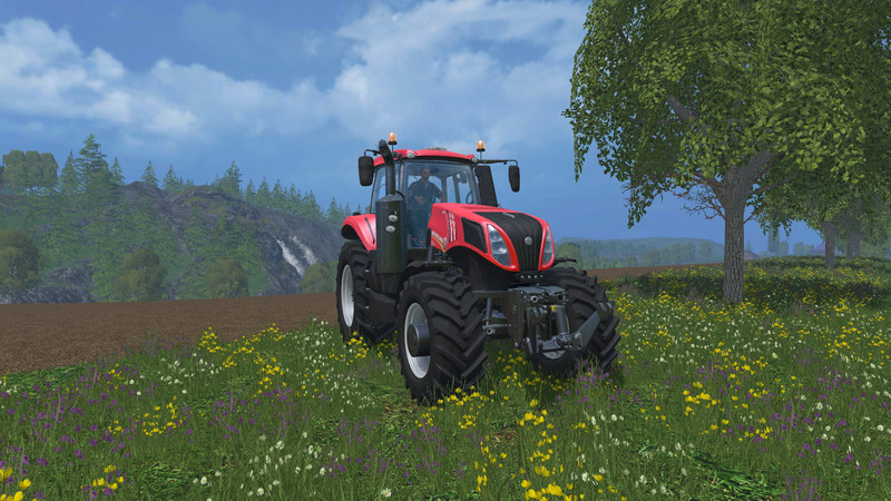 new-holland-t8-red-power-plus-edition-1