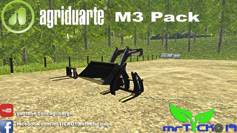agriduarte-m3-v1-0_1