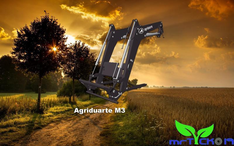 agriduarte-m3-v1-0_2
