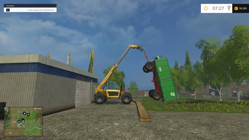 teleloader-trailer-attacher-v1-0_2