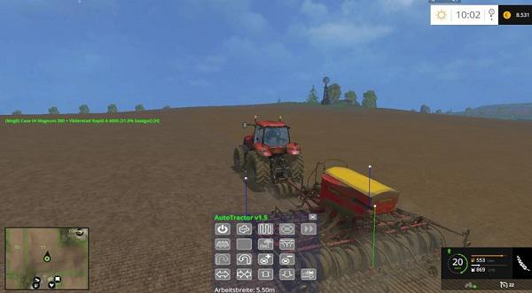 1438654217_autotractor-v-2.0