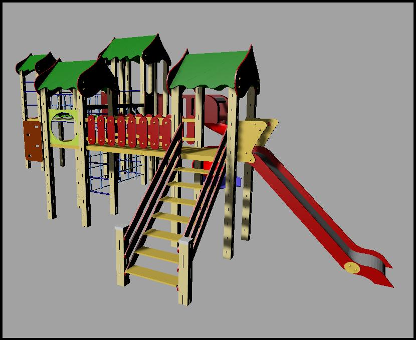 zorlac jeux enfants 2 tfsgroup archives farming. Black Bedroom Furniture Sets. Home Design Ideas