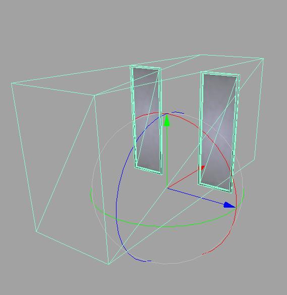 zorlac porte vitree triggers tfsgroup archives farming simulator 17 19 mods fs17 19 mods. Black Bedroom Furniture Sets. Home Design Ideas