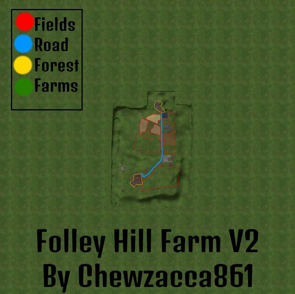 folley-hill-farm-v2-1_1