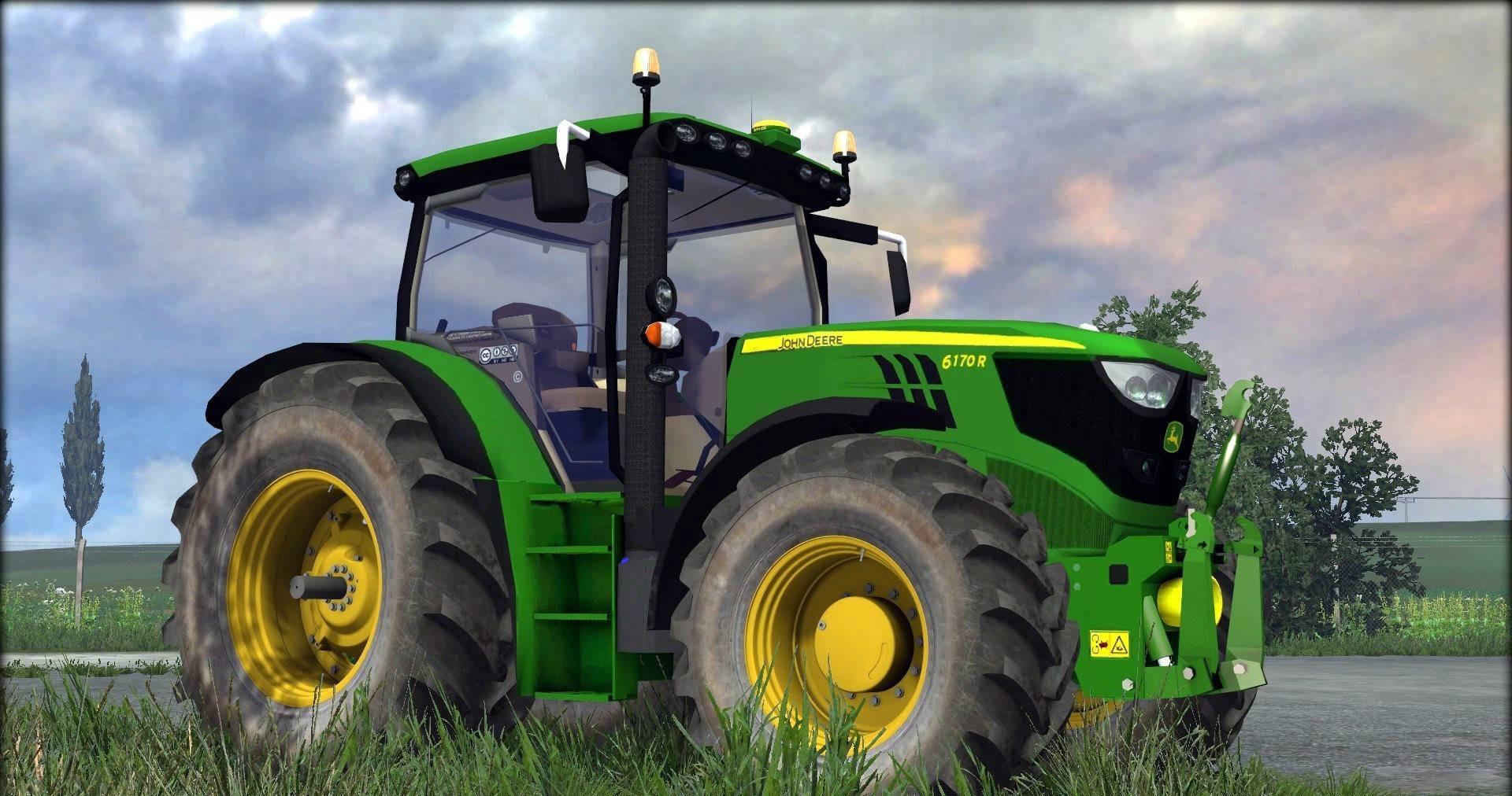 Deere farming simulator 17 mods farming simulator 15 mods part 7