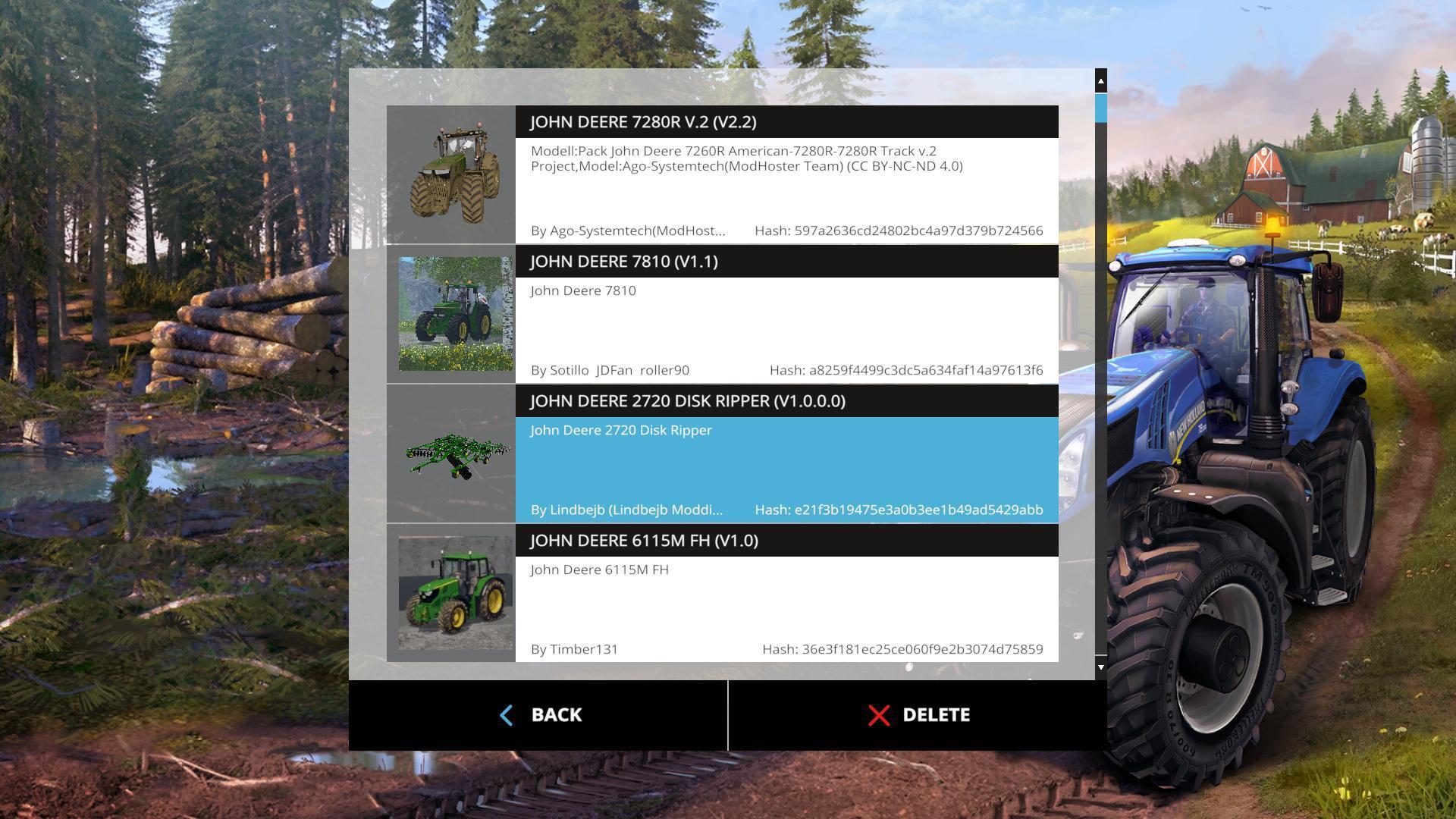 Как сделать в farming simulator 2015 русский язык