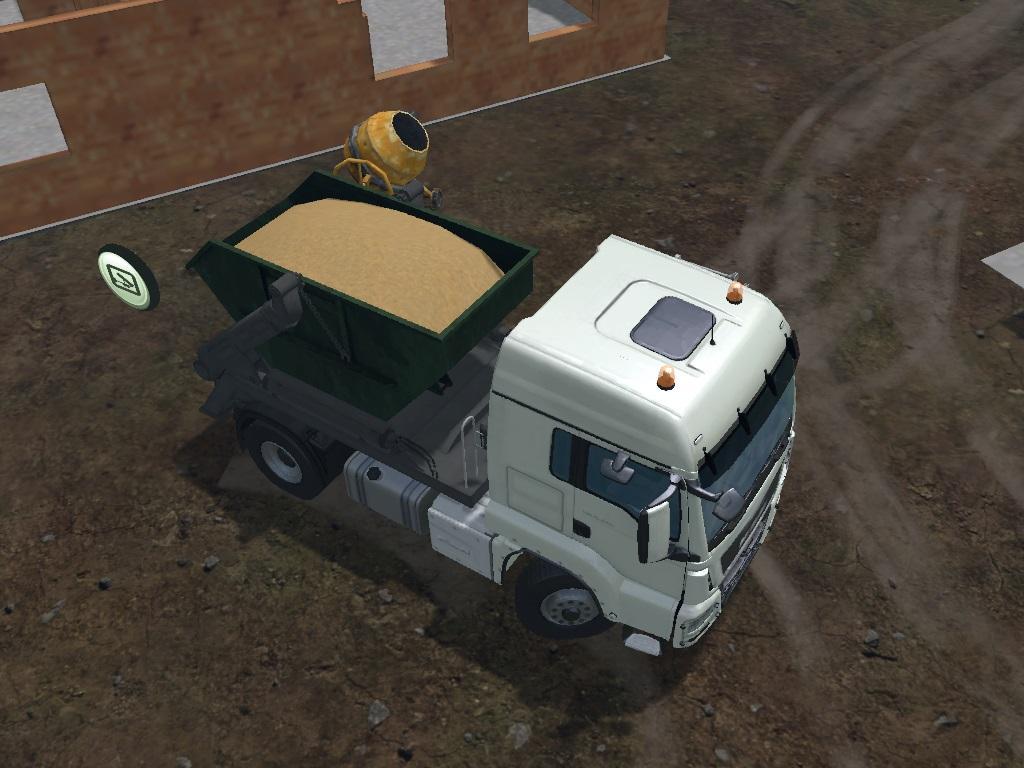 man-tgs-18-440-skip-loader-1-0_1