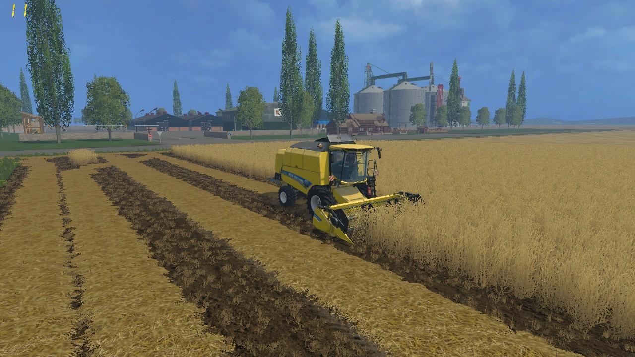 1432-hobbs-farm-3_39