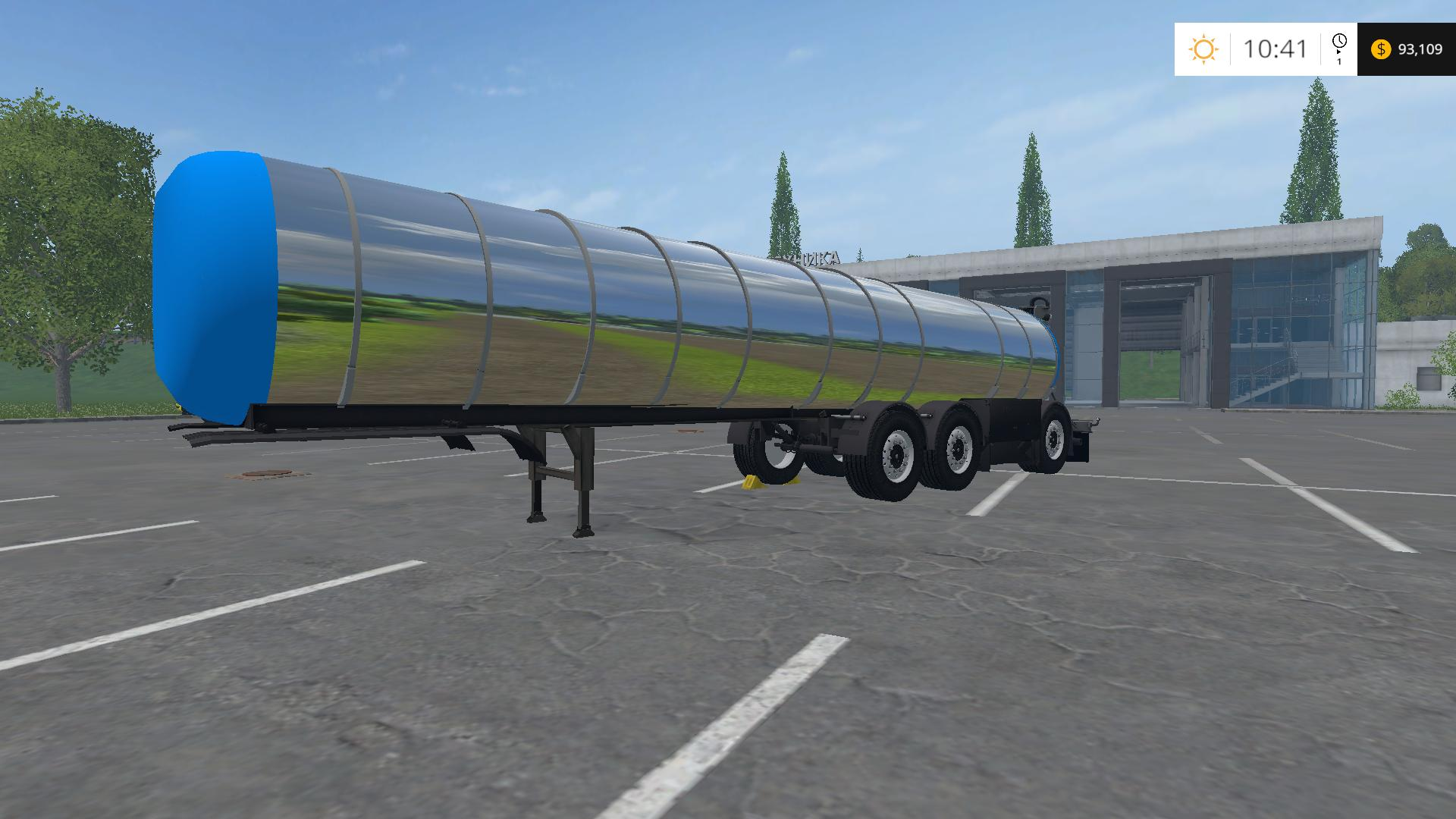 9545-vmt-tarn-liquid-manure-trailer-version-2_2