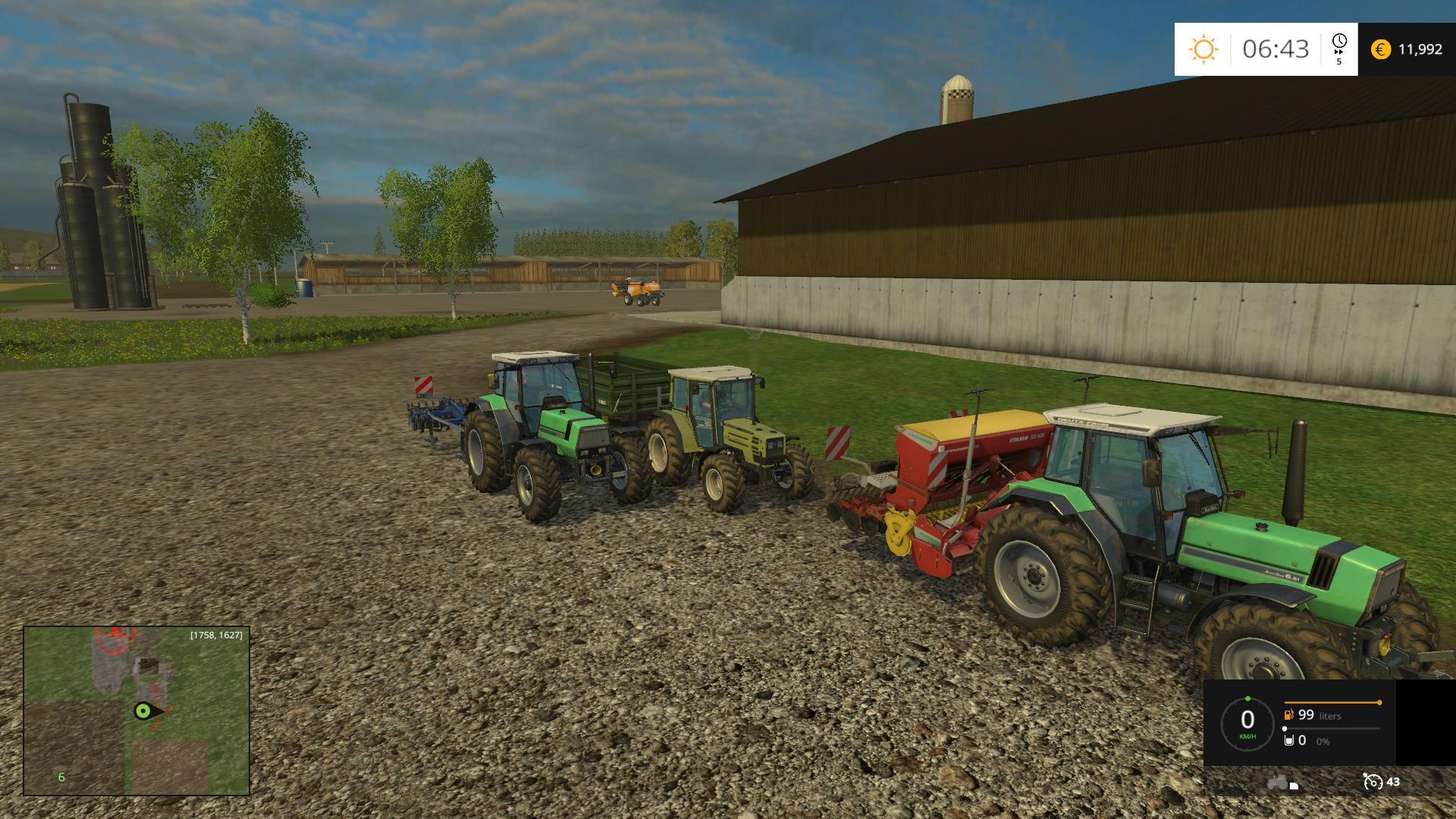 bradleysfarm-1-0_11