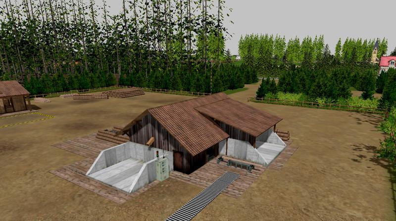 farm-lindenthal-v2-1-final_1