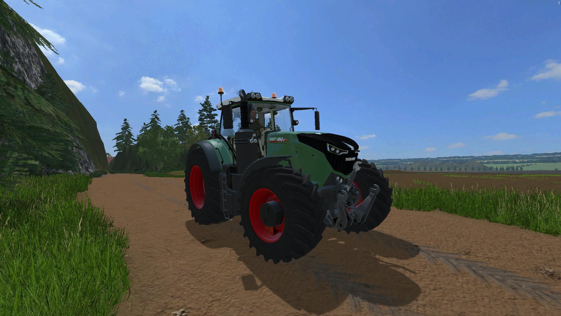 BY | Farming simulator 17 mods | Farming simulator 15 mods