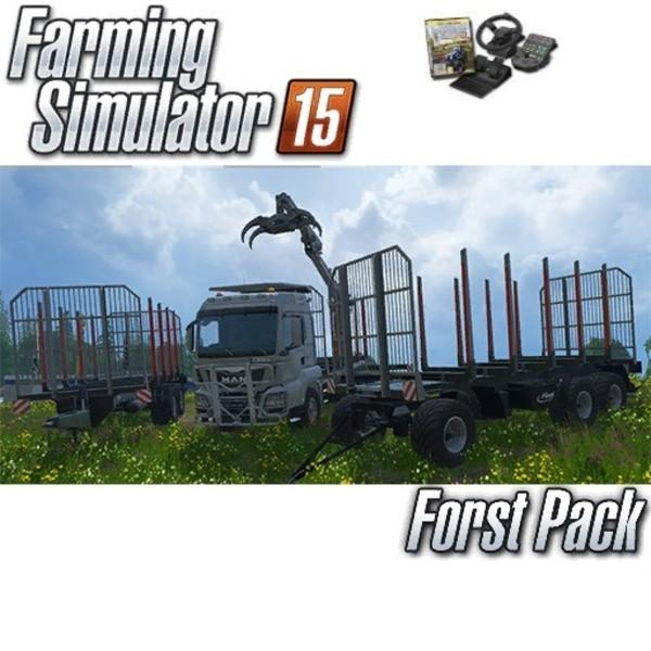 files-for-man-tgs-forestry-pack-v1-0_1