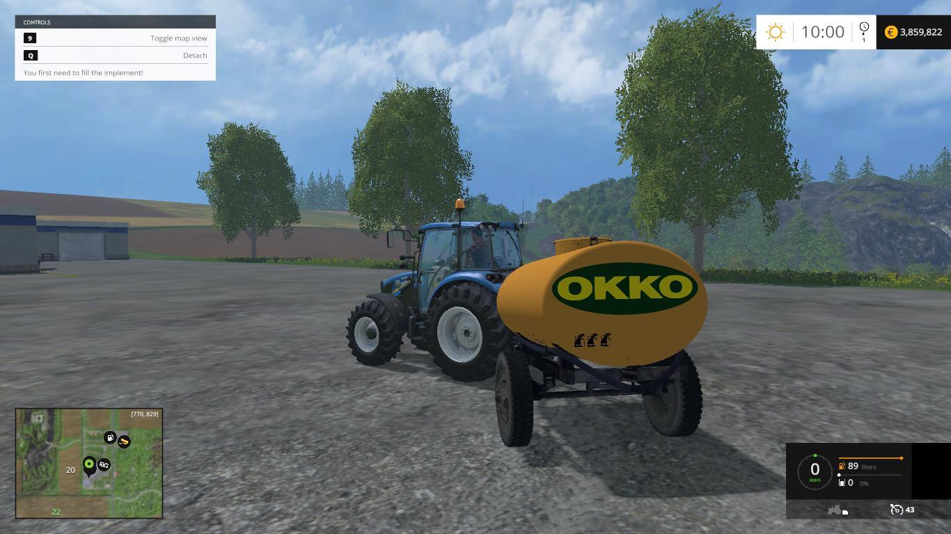 fuel-trailer-v1-0_1