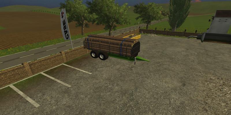 logging-trailer-v1-0_2