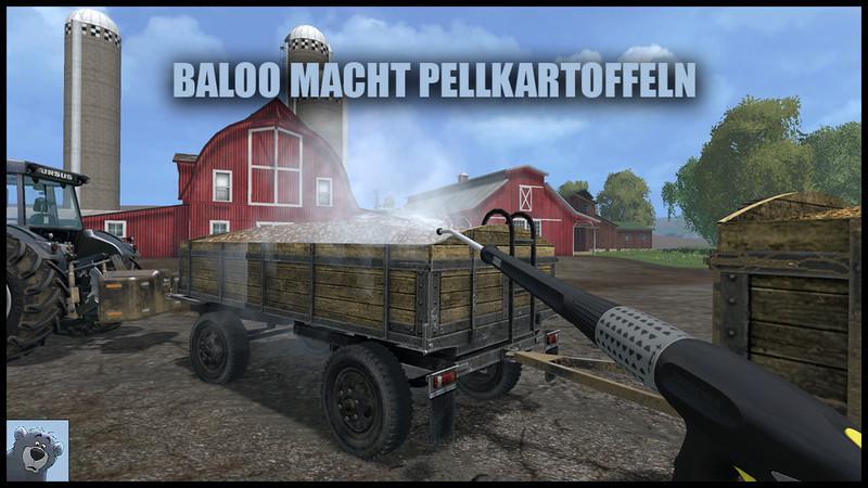 old-trailer-v2-0_5