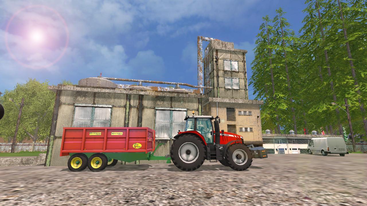 westcreek-farm_3