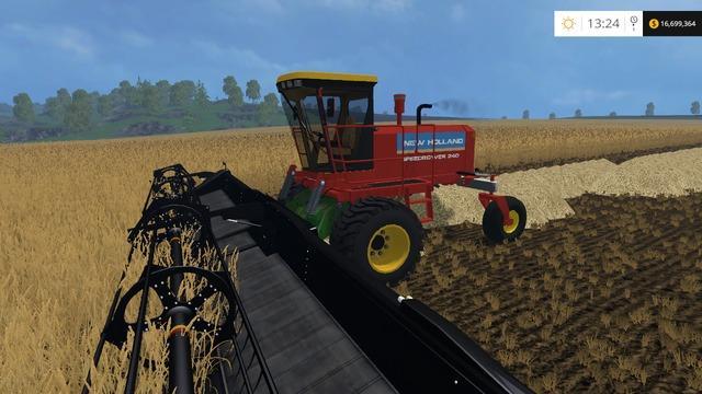 new-holland-speedrower-240-1-0_1