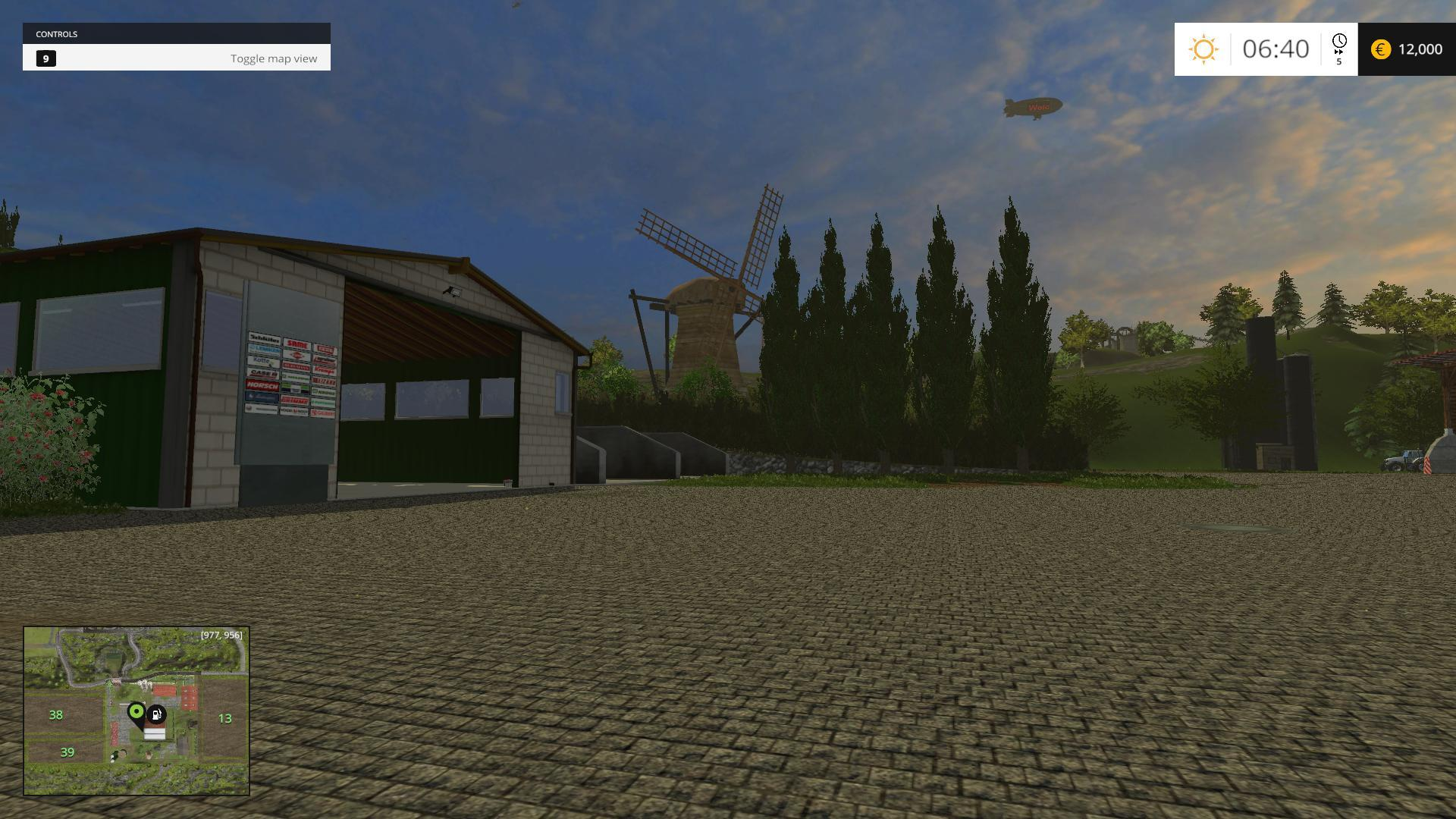 cow farming simulator 2013 map with Big Tonys Map V1 on Fs2015 American Heart Land further Cow Silo Placement Ge V1 0 likewise Mods besides Bearbeitete Bjornholm besides Hagenstedt V 1 2 5 0 Fs15.