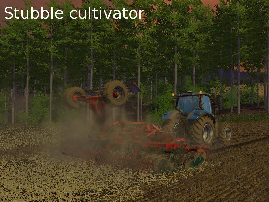 stubble-cultivator-v1-1-mp-compatible_1