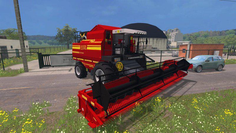 Farming simulator 17 - FS17 mods - FarmingSimulator17 com - Part 1239