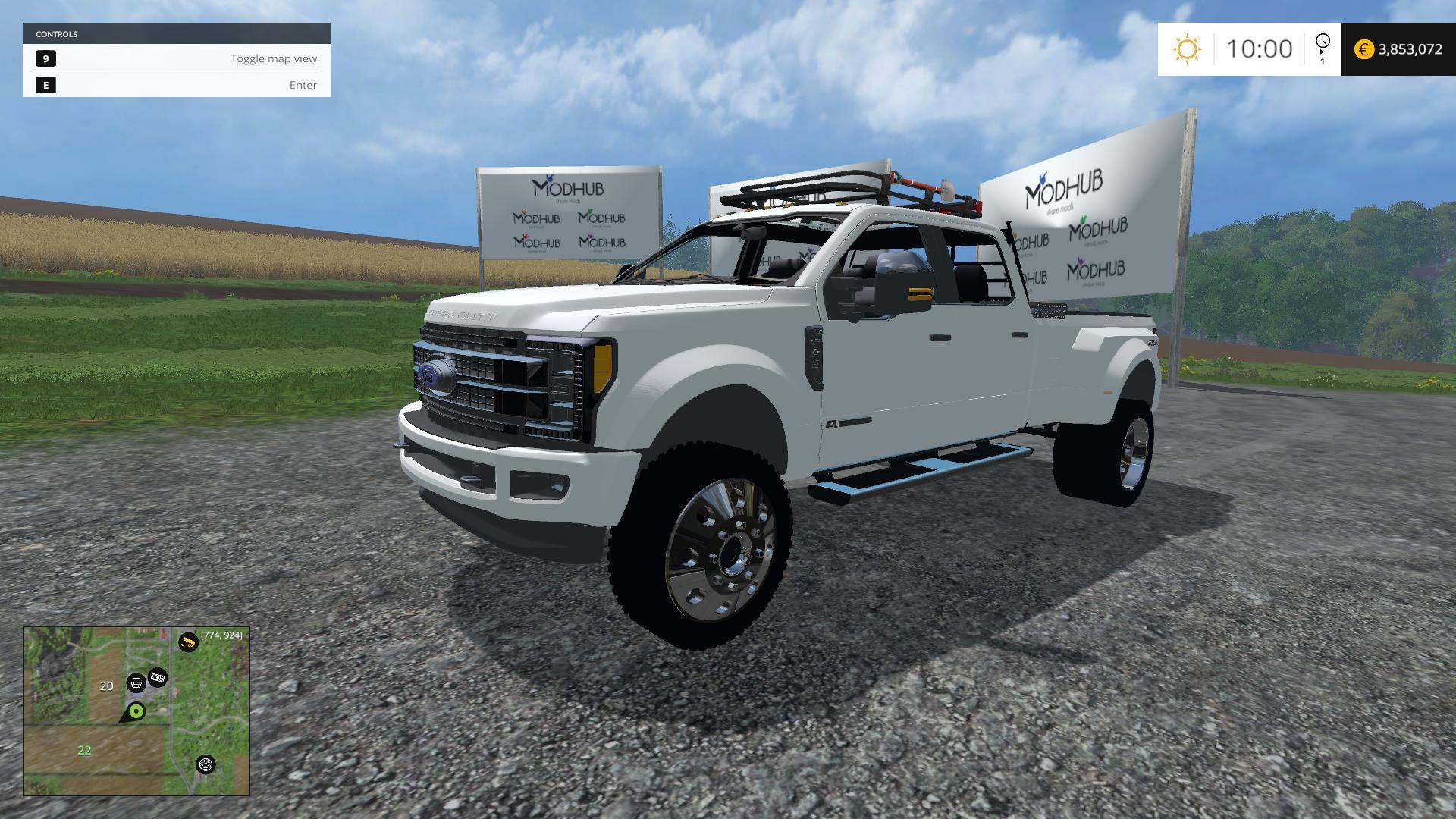 2017 ford f450 platinum truck 2017 2018 best cars reviews. Black Bedroom Furniture Sets. Home Design Ideas