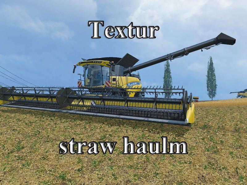 texture-choppedstraw-v1-0_1