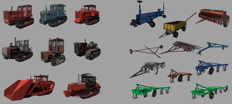 crawler-tractors-pack-v1-0_1