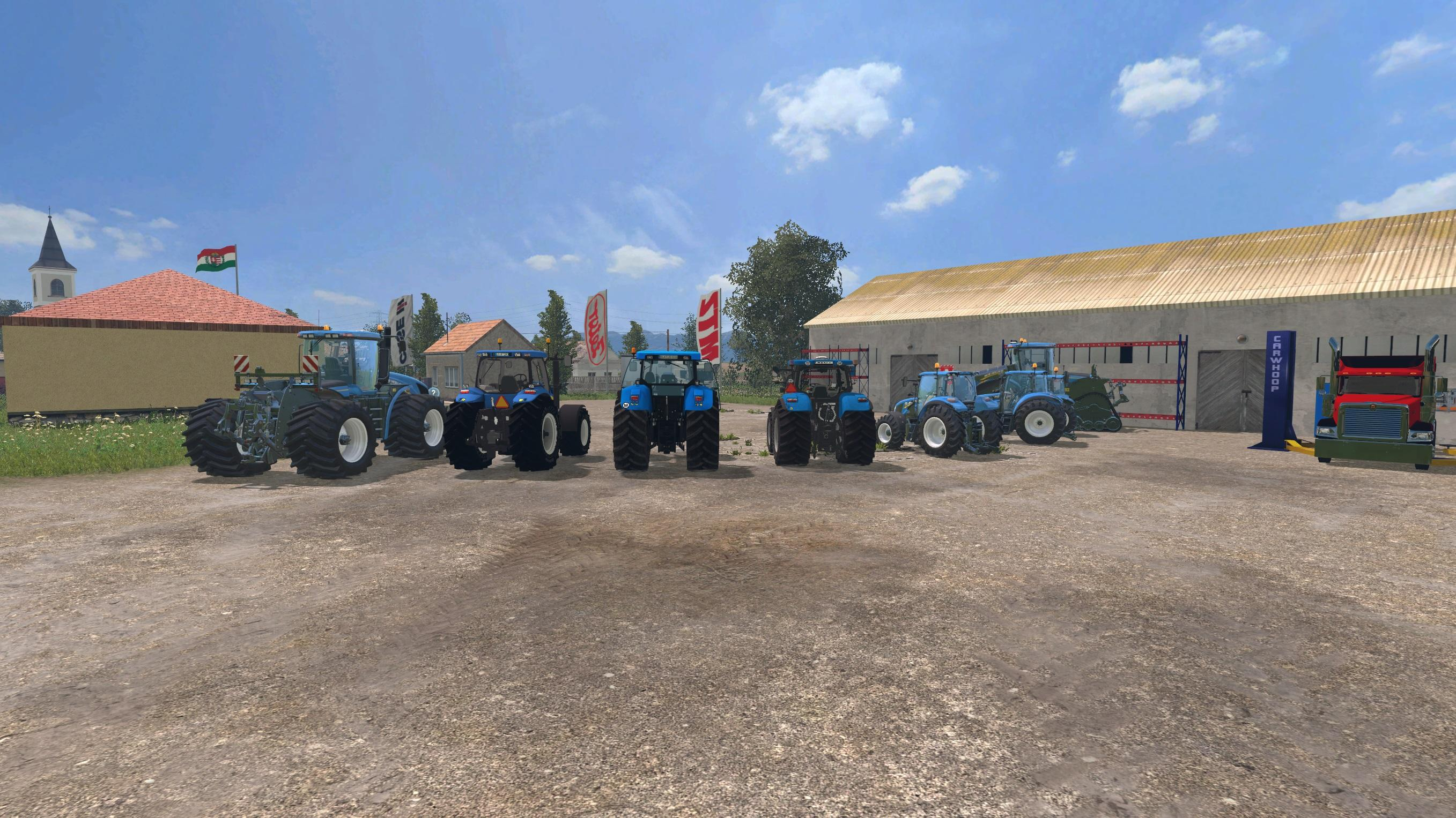 pack-tractors-new-hollands_2