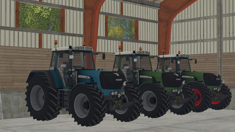 textures-for-fendt-930-vario-tms-v1-0_1