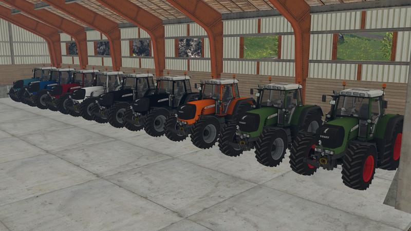 textures-for-fendt-930-vario-tms-v1-0_5