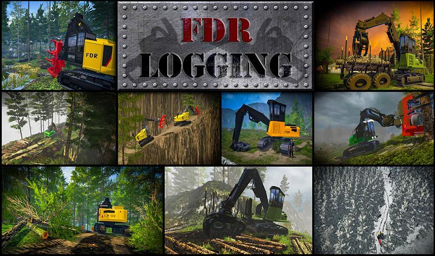 fdr-logging-machine-pack-7_1