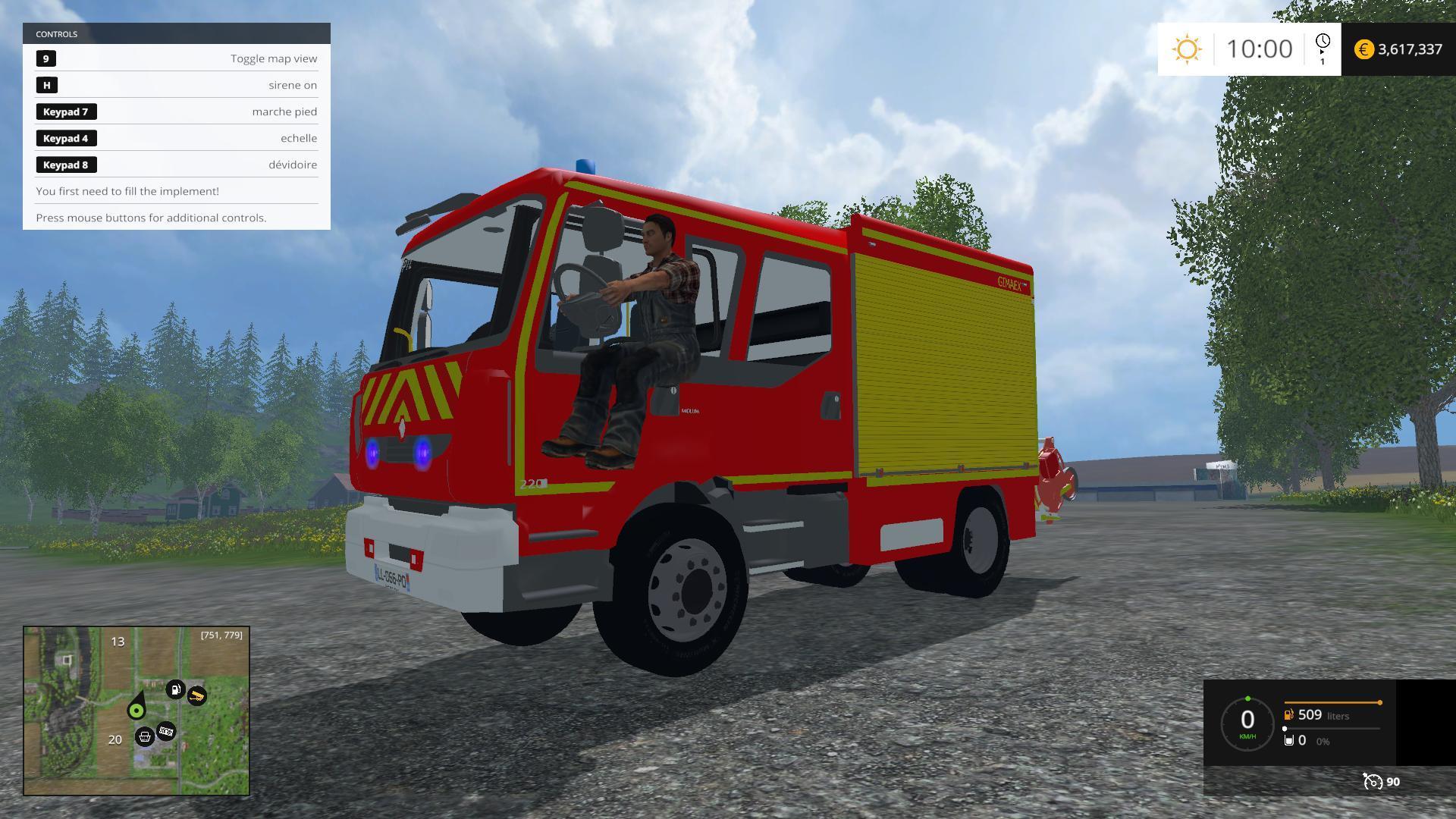 fptl-pompier-version-1-0_1