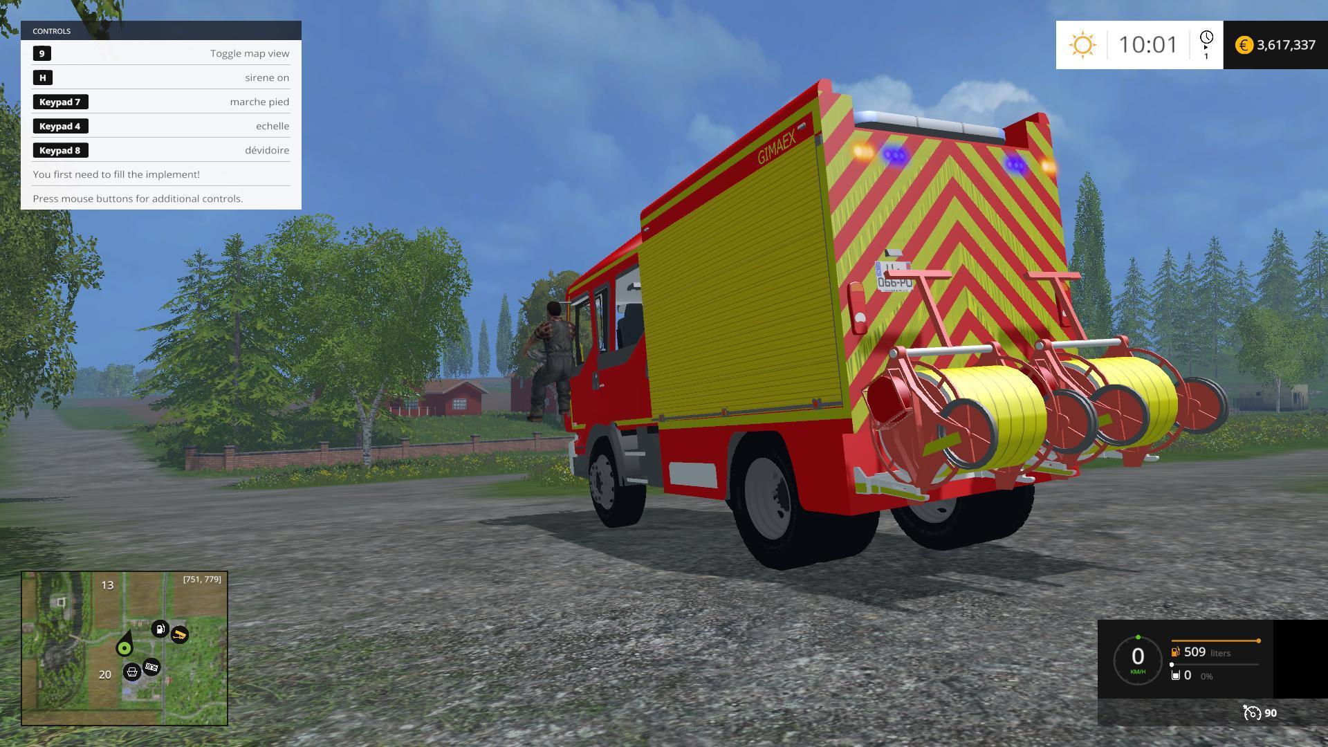 fptl-pompier-version-1-0_2