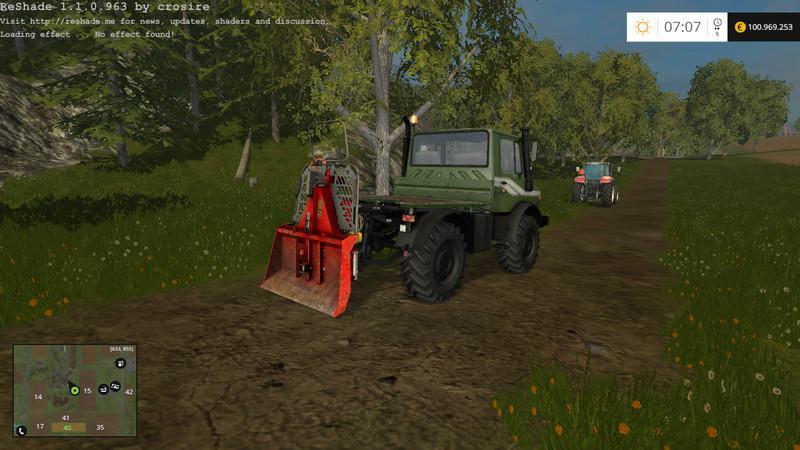 Forestry Farming Simulator 17 19 Mods Fs17 19 Mods