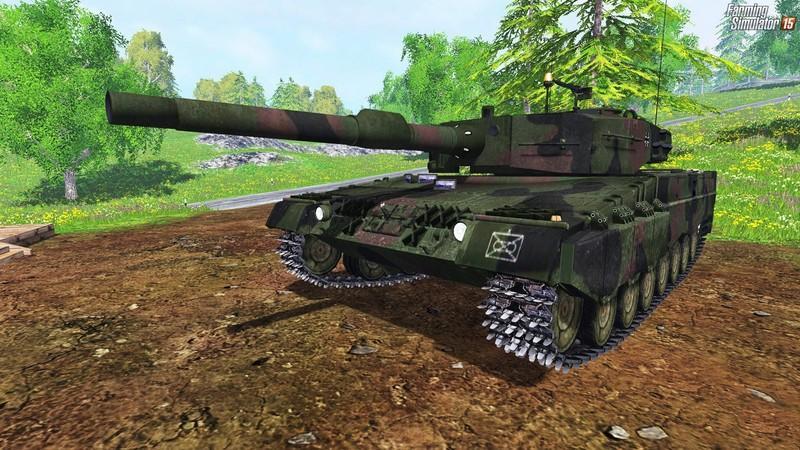 leopard-2a4-v1-0_2