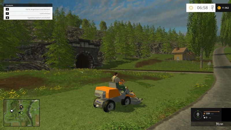 riding-mower-husqvarna-v1-0_1