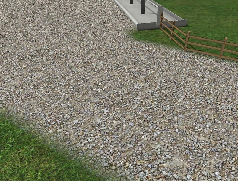 sand-gravel-asphalt-and-dirt-textures-v1-0_2