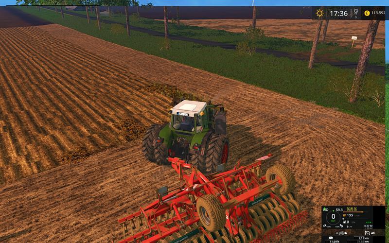 soil-texture-2016-v1-0_1