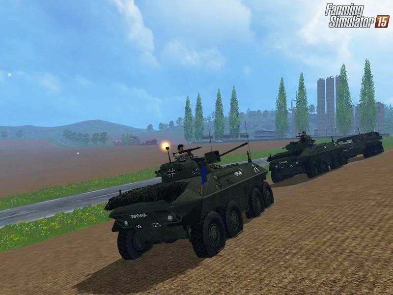 spahpanzer-luchs-v1-0_2