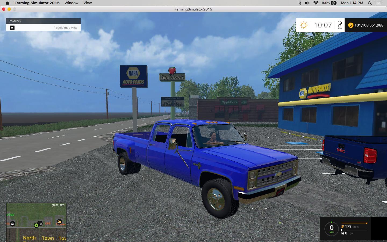 1984-chevy-1-ton-v1-0_8