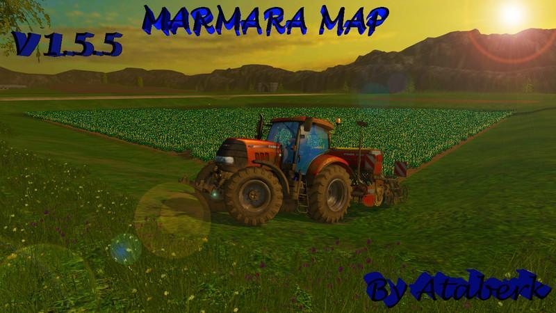 8454-marmara-map-v1-5-5_1