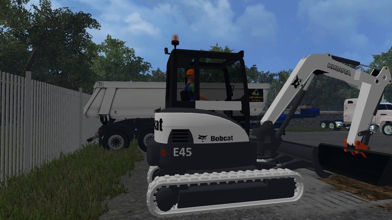 bobcat-e45-1-0_2