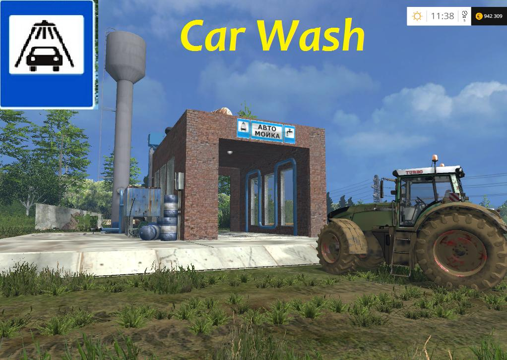 car-wash_1