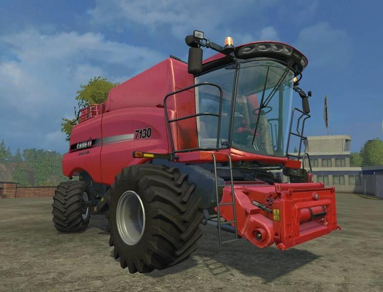 case-ih-axial-flow-7130_1