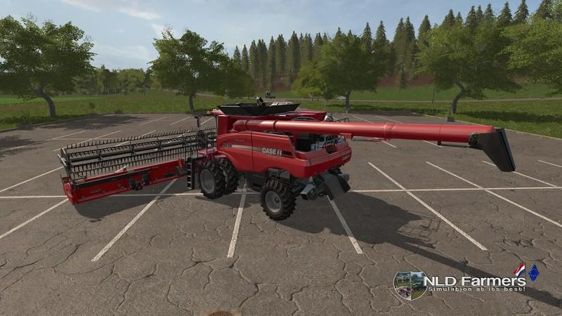 case-ih230-axial-flow-9230-combine-pack-v1-1_1