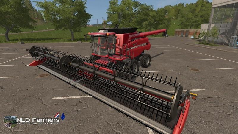 case-ih230-axial-flow-9230-combine-pack-v1-1_4