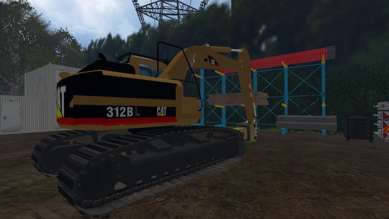 cat-312bl-1-0_3